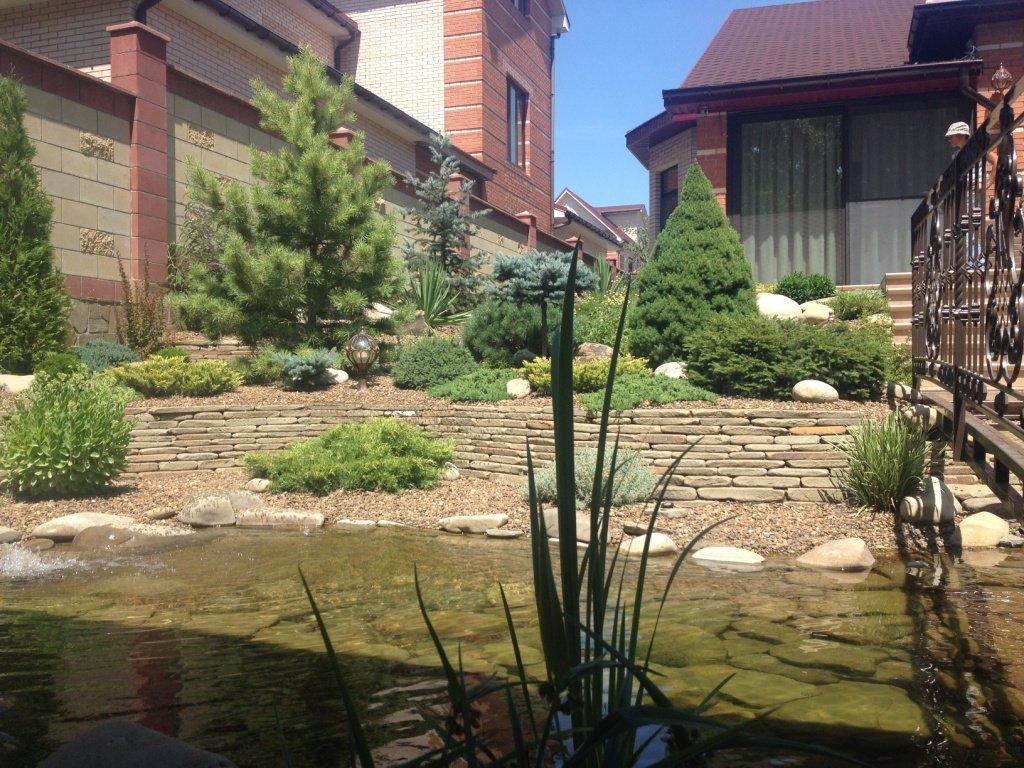Садовый центр «Art Land» готов предоставить для вас лучшие растения, фото-7