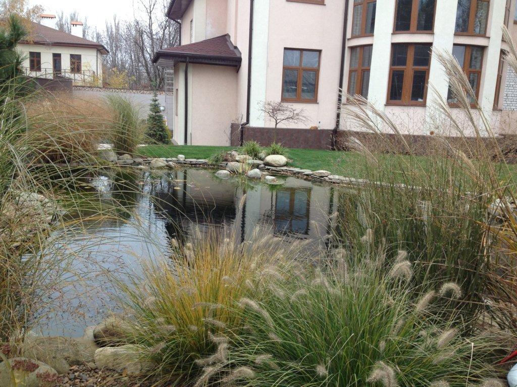 Садовый центр «Art Land» готов предоставить для вас лучшие растения, фото-12