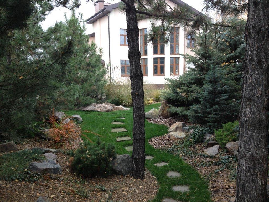 Садовый центр «Art Land» готов предоставить для вас лучшие растения, фото-14