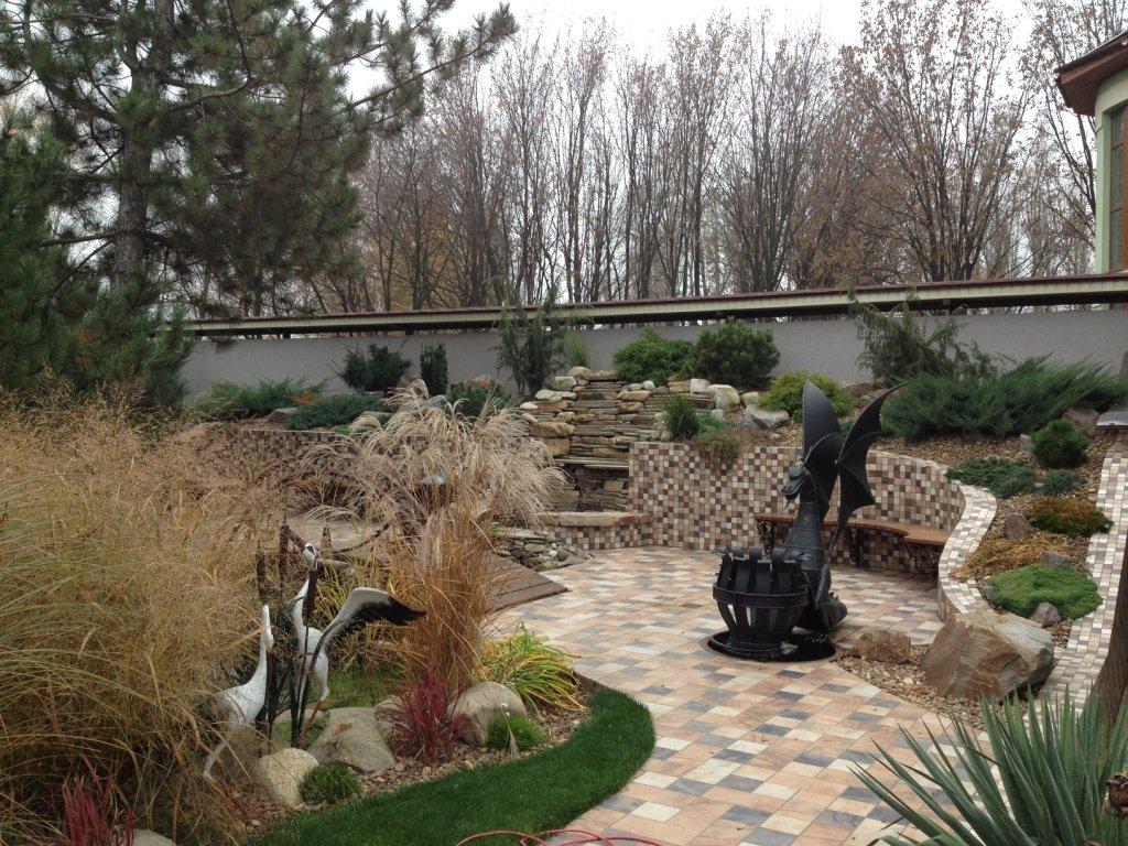 Садовый центр «Art Land» готов предоставить для вас лучшие растения, фото-18
