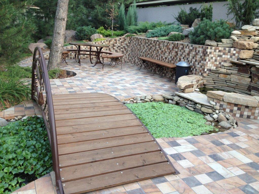 Садовый центр «Art Land» готов предоставить для вас лучшие растения, фото-24