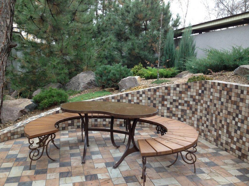 Садовый центр «Art Land» готов предоставить для вас лучшие растения, фото-26