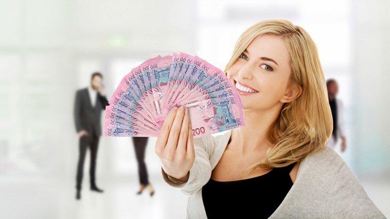 Какие факторы помогут получить положительное решение при оформлении кредита в МФО, фото-1