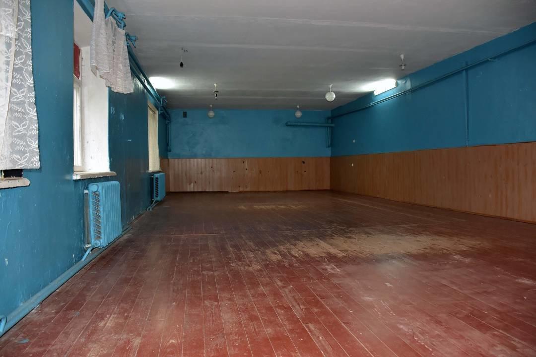 У Чернігові відтремонтують приміщення КДЮСШ №2 майже за 2 млн грн, фото-2