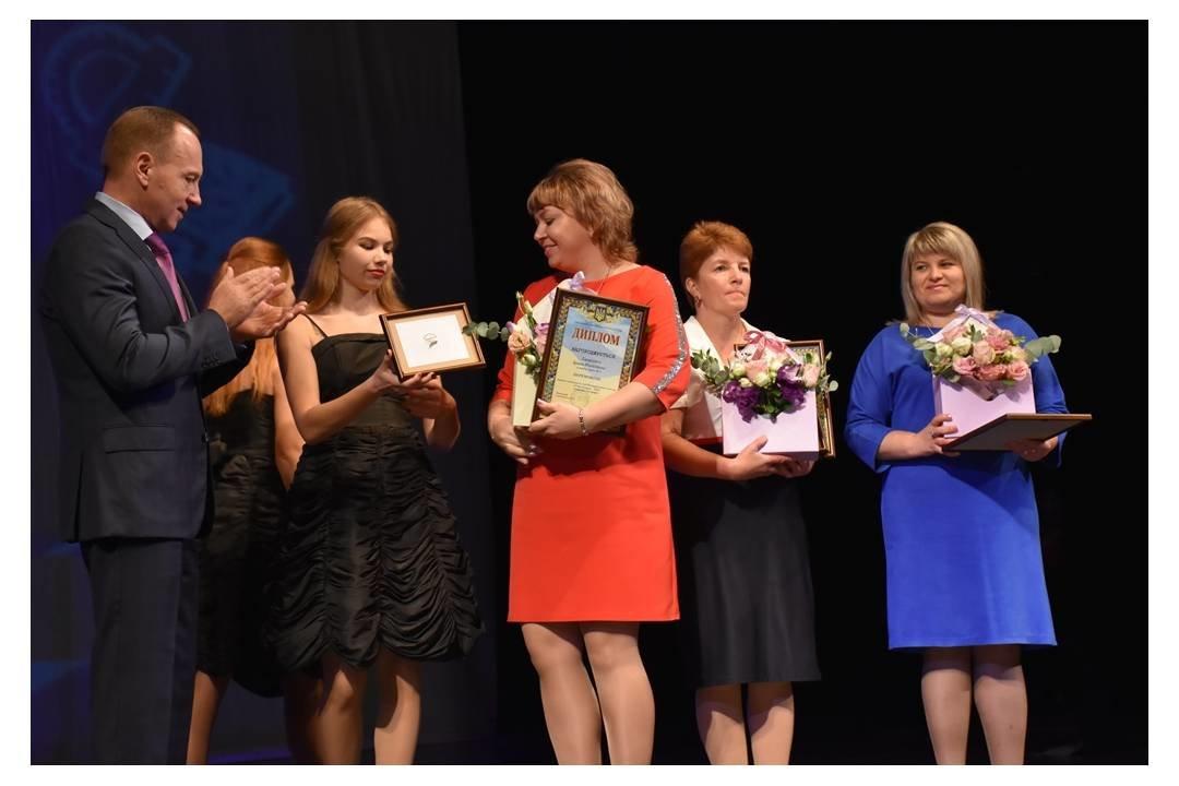 Учитель года-2019: в Чернигове наградили 5 школьных преподавателей, фото-2