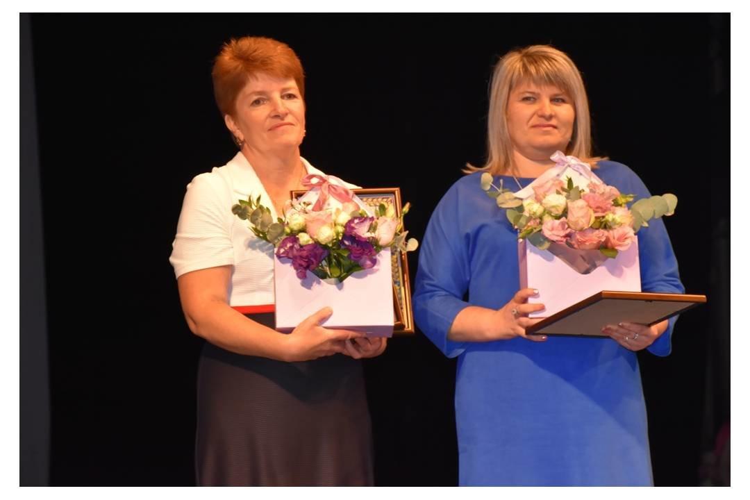 Учитель года-2019: в Чернигове наградили 5 школьных преподавателей, фото-3