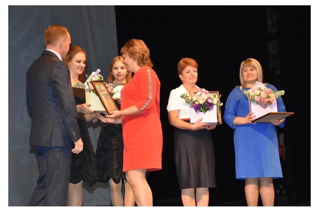 Учитель года-2019: в Чернигове наградили 5 школьных преподавателей, фото-5