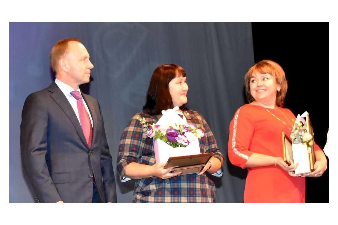 Учитель года-2019: в Чернигове наградили 5 школьных преподавателей, фото-6