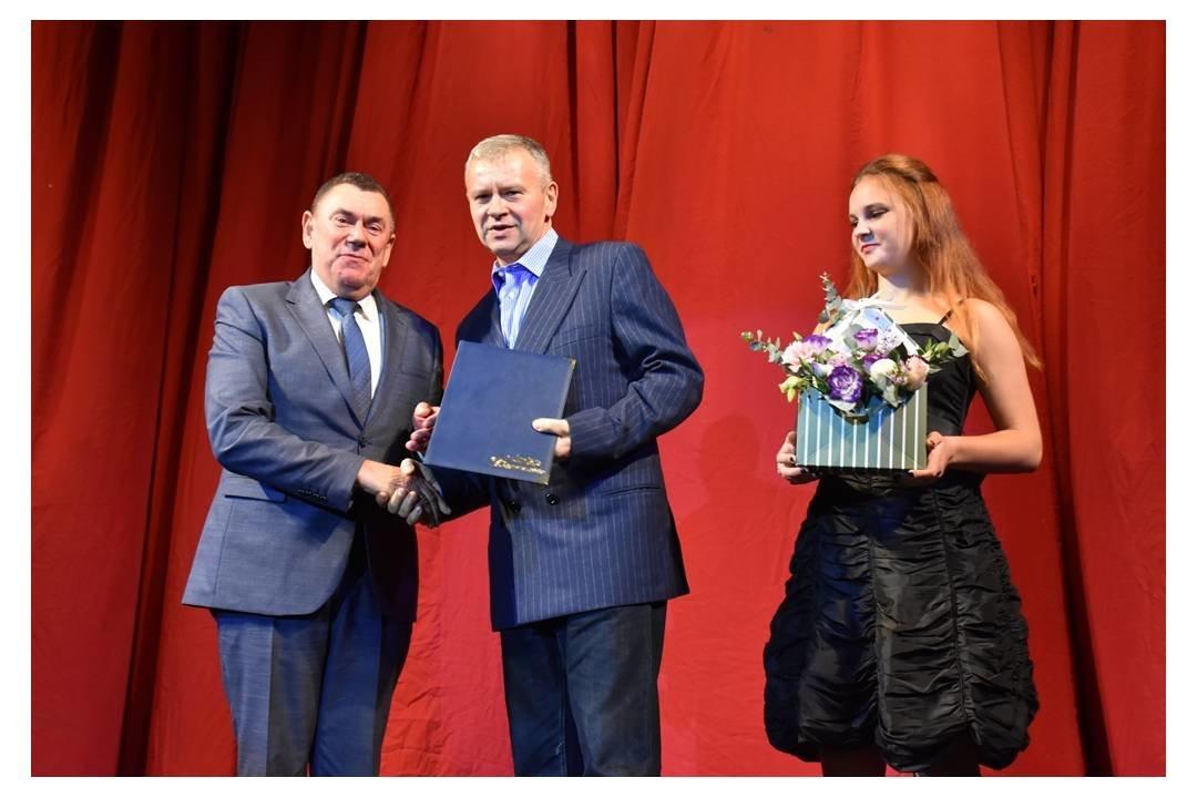 Учитель года-2019: в Чернигове наградили 5 школьных преподавателей, фото-9