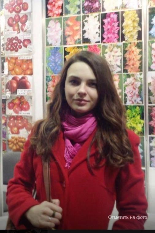 В Чернигове пропала девушка после посещения бани, фото-1