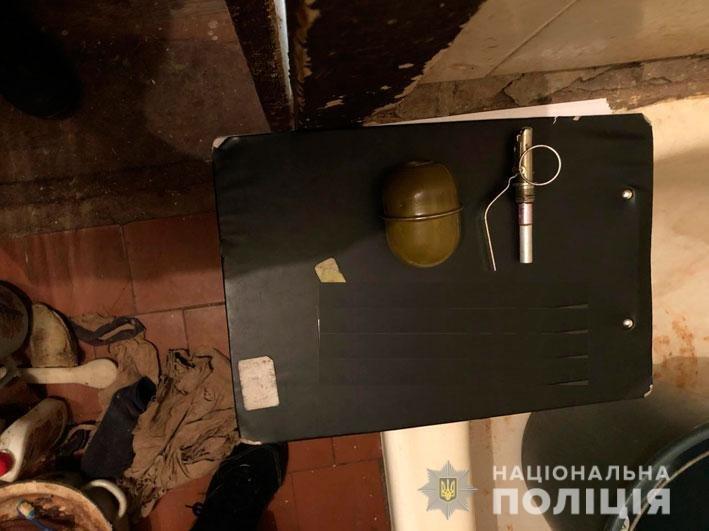 Чернігівська поліція викрила мережу збуту наркотиків в області, фото-4