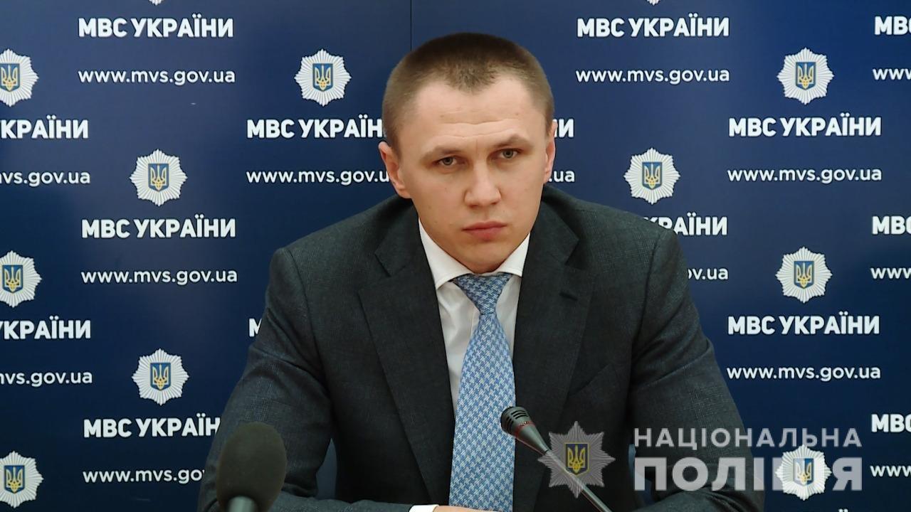 Следов избиения не обнаружено: полиция отчиталась о ходе расследования смерти Дениса Чаленко, фото-1