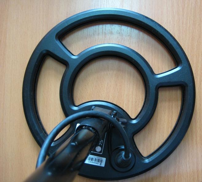 Как выбрать б/у металлоискатель, фото-2