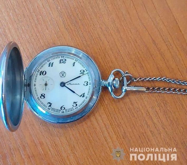 Не дал взаймы: на Черниговщине убили пенсионера из-за денег, фото-4