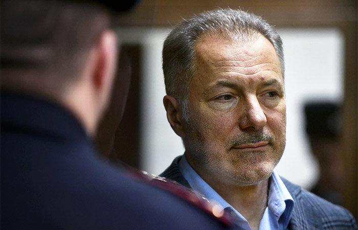 Колишнього мера Чернігова засудили до двох років колонії у Москві, фото-1