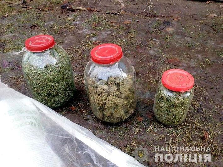 Не только убийство: подозреваемый в расправе над пенсионером на Черниговщине хранил патроны, фото-1