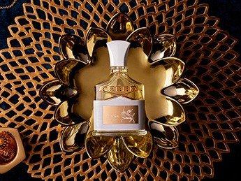 Компания «Шарм Бьюти» - элитная парфюмерия по лояльным ценам, фото-1