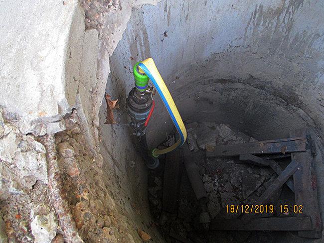 Не хотелось платить: в Чернигове два частных предприятия крали коммунальную воду , фото-4