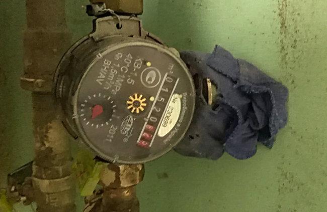 Не хотелось платить: в Чернигове два частных предприятия крали коммунальную воду , фото-2