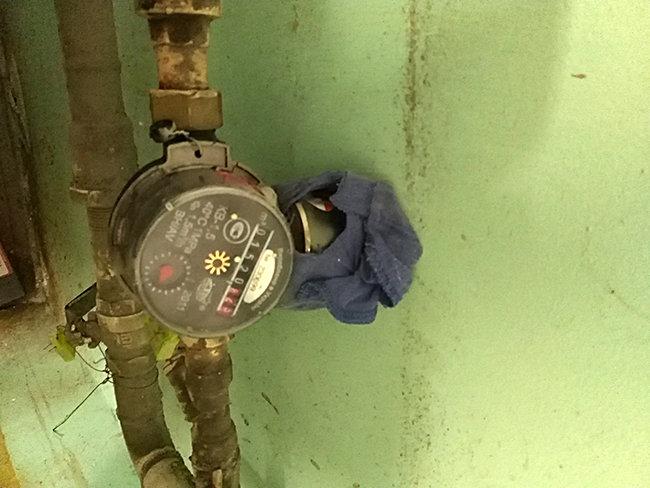 Не хотелось платить: в Чернигове два частных предприятия крали коммунальную воду , фото-1
