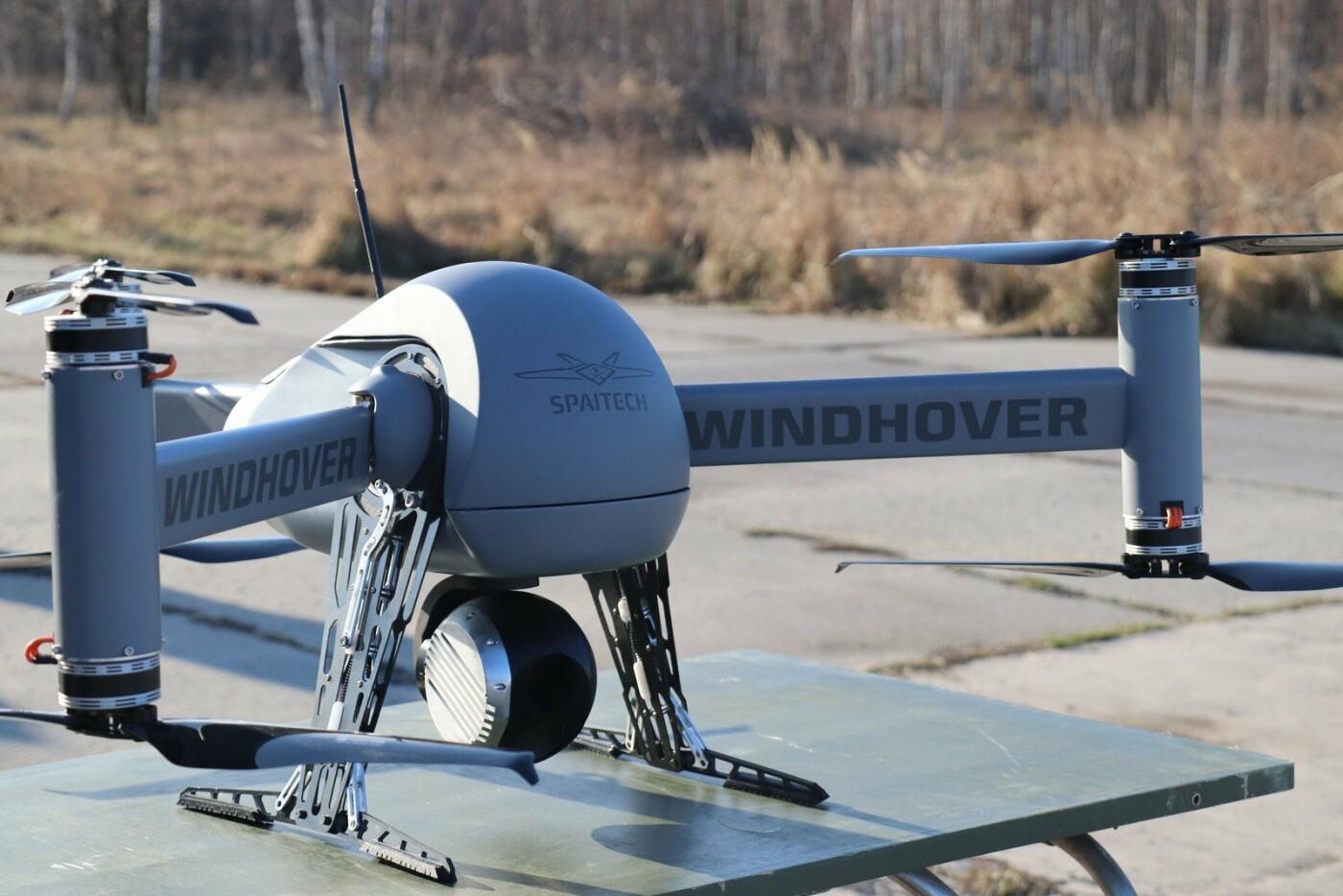 Черниговщина становится центром производства военной техники: мнение губернатора, фото-6