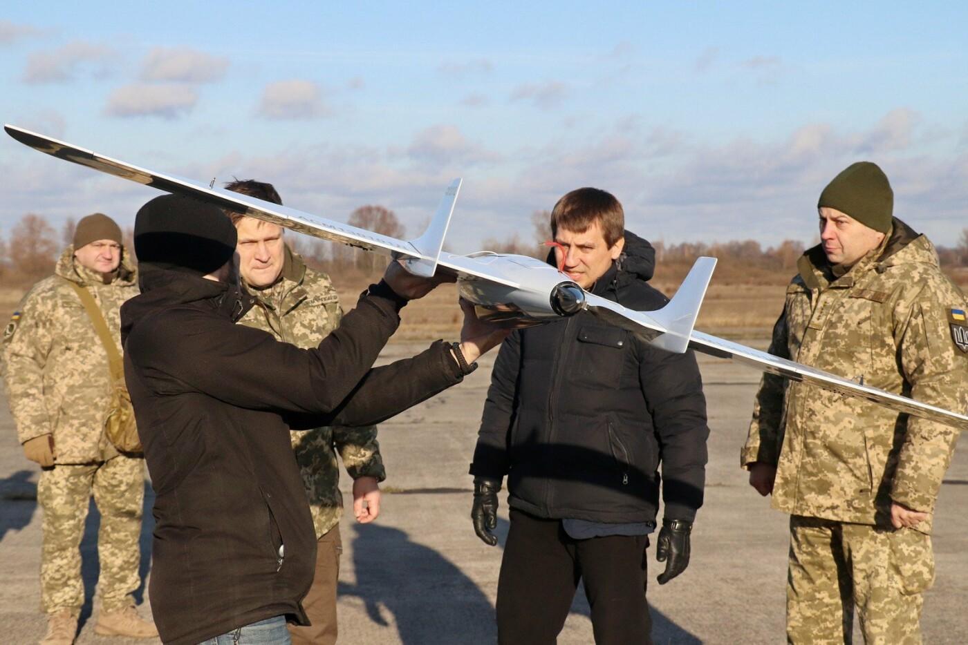 Черниговщина становится центром производства военной техники: мнение губернатора, фото-2