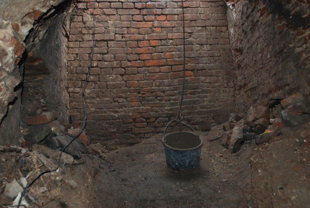 На Чернігівщині планують перетворити підземелля на туристичний об'єкт: міська влада виділила кошти, фото-4