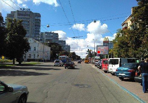 Аренда билборда в Чернигове, фото-4