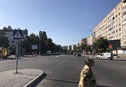 Аренда билборда в Чернигове, фото-3