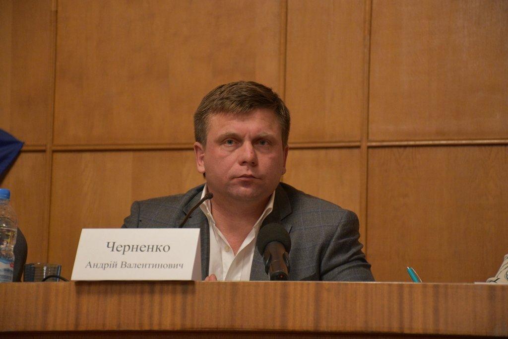 Черніговом знову їздитимуть «гармошки»?, фото-2
