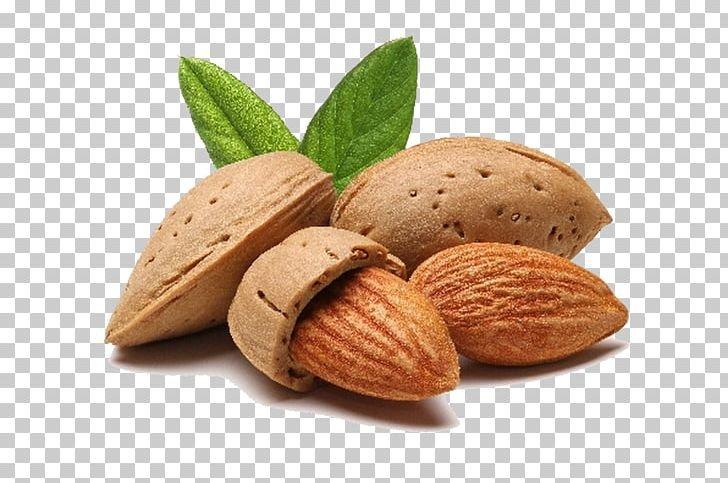 А какой орех подходит вам?, фото-1