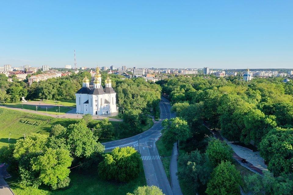 7 причин приїхати в Чернігів цього літа, фото-4