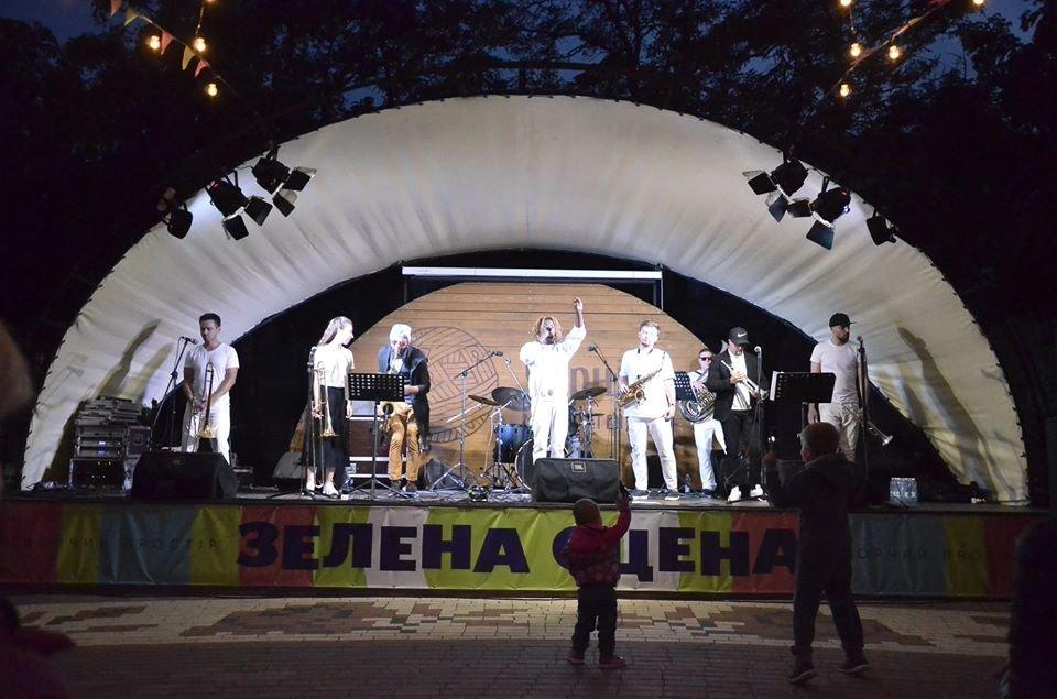7 причин приїхати в Чернігів цього літа, фото-32