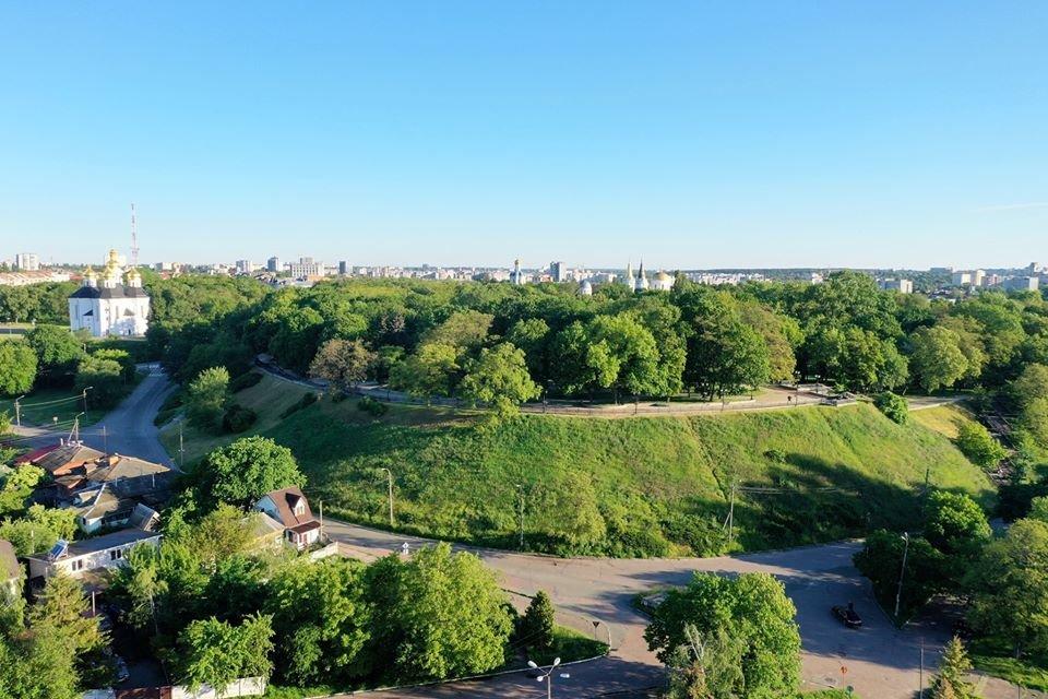 7 причин приїхати в Чернігів цього літа, фото-6