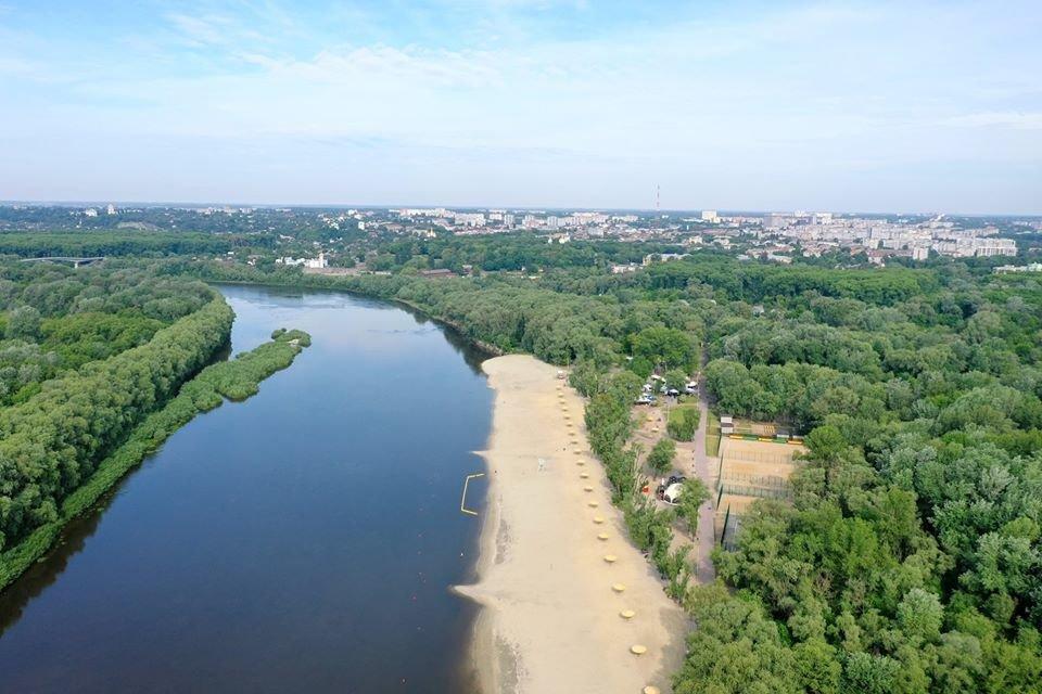 7 причин приїхати в Чернігів цього літа, фото-12
