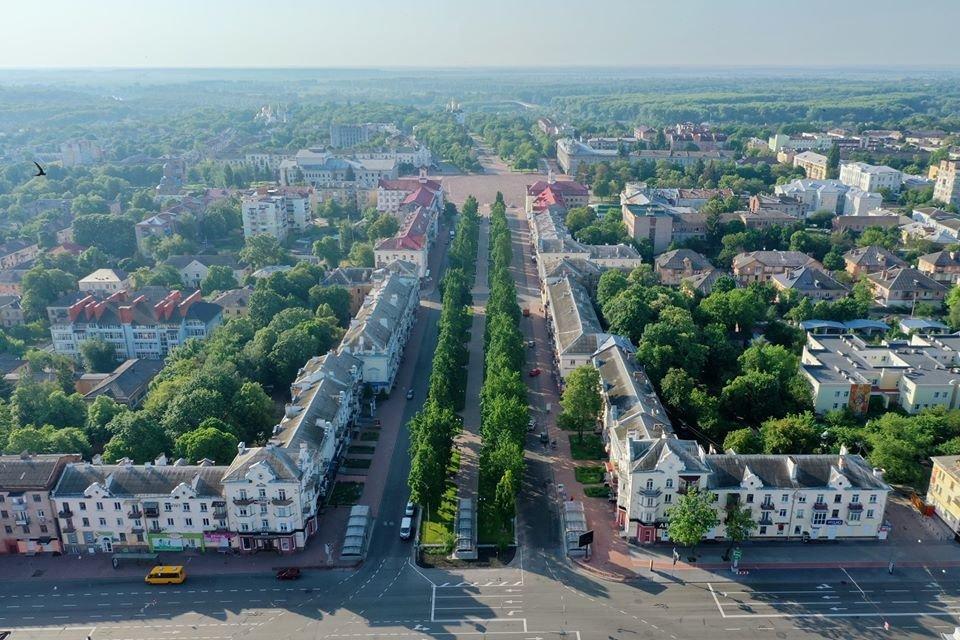 7 причин приїхати в Чернігів цього літа, фото-22