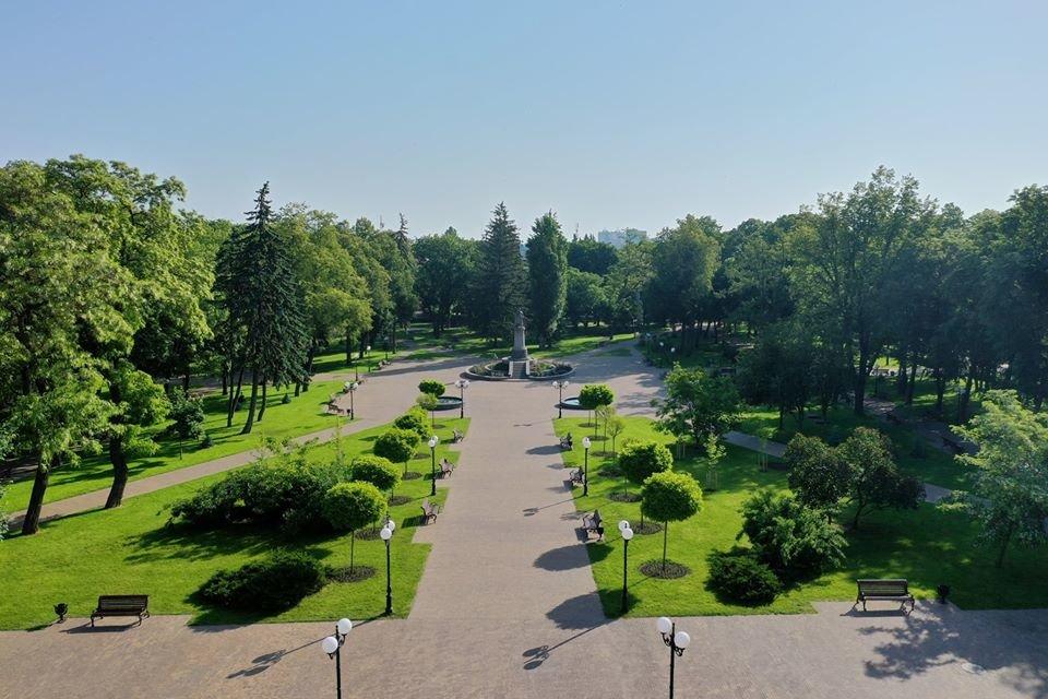 7 причин приїхати в Чернігів цього літа, фото-38