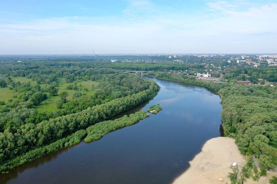 7 причин приїхати в Чернігів цього літа, фото-16
