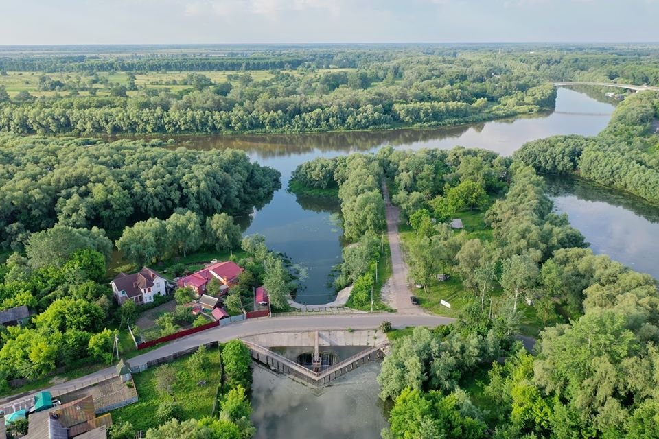 7 причин приїхати в Чернігів цього літа, фото-14