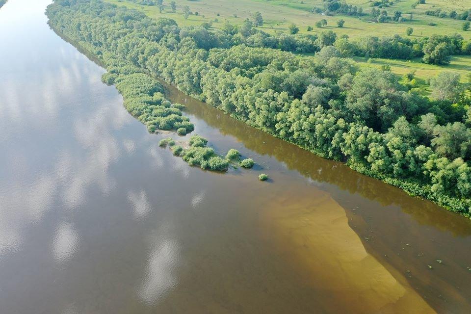 7 причин приїхати в Чернігів цього літа, фото-15