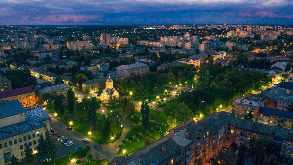 7 причин приїхати в Чернігів цього літа, фото-41