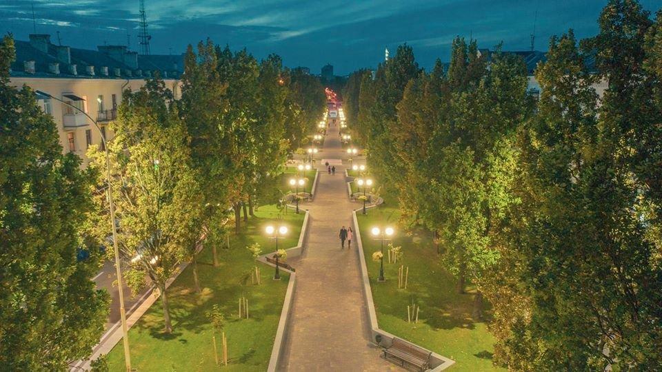 7 причин приїхати в Чернігів цього літа, фото-42