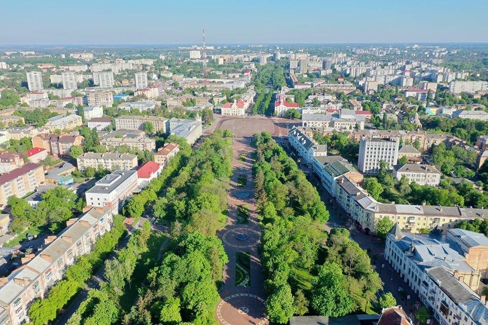 7 причин приїхати в Чернігів цього літа, фото-24