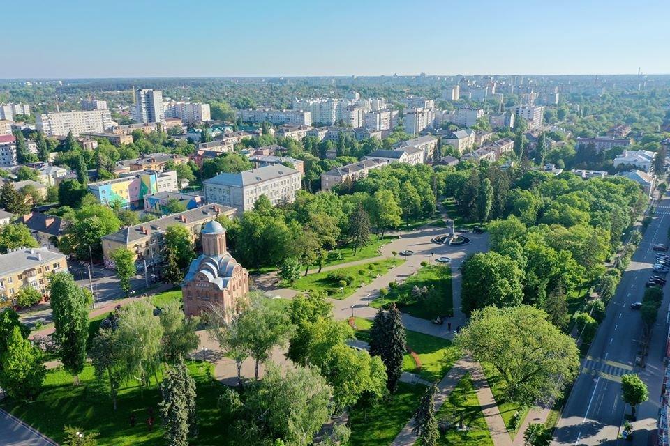 7 причин приїхати в Чернігів цього літа, фото-23