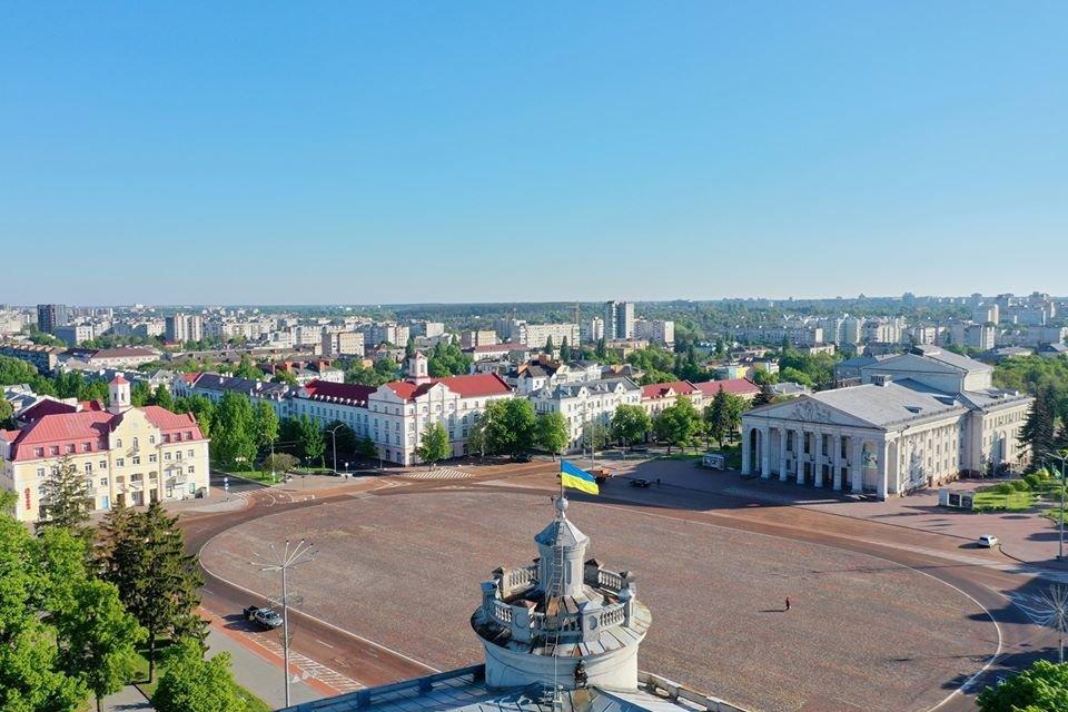 7 причин приїхати в Чернігів цього літа, фото-39