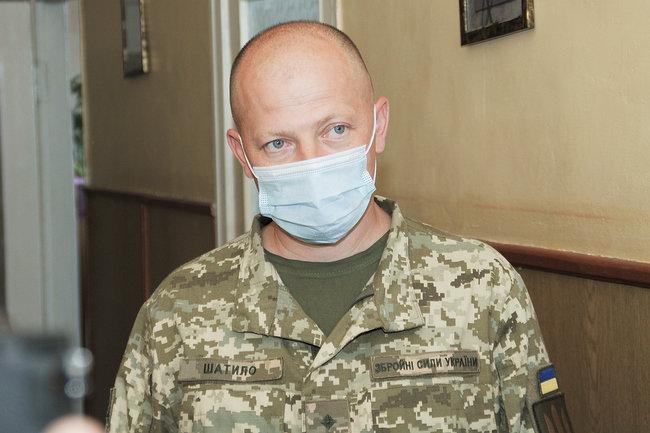 Більше пів тисячі юнаків з Чернігівщини підуть до армії цього літа, фото-2