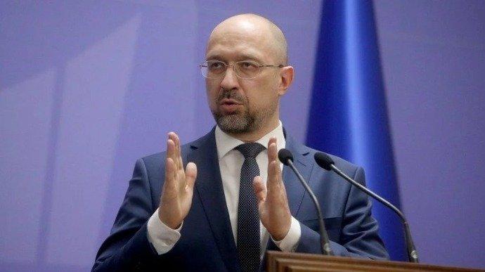 Кабінет міністрів України продовжить карантин до початку серпня, фото-1