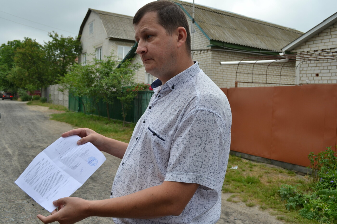 """Пів року роботи аварійно-диспетчерської служби """"Чернігівгазу"""" = 7 000 заявок, фото-11"""