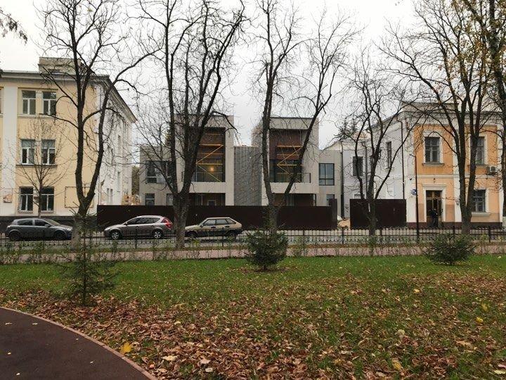 Владислав Атрошенко задекларував спадок майже на 140 млн грн та будинок вартістю 7 млн грн, фото-1