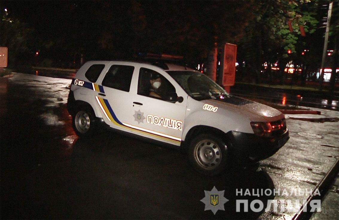 Один з пабів Чернігова працював вночі попри заборону: власнику загрожує штраф, фото-3